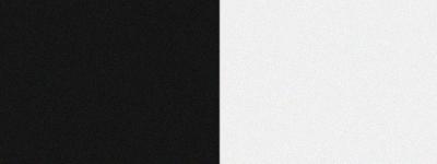 Computer-Nationalband / Vereinsband Schwarz-Weiß