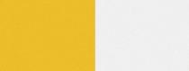 Computer-Nationalband / Vereinsband Gelb-Weiß