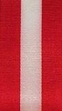Nationalband Österreich - Rot-Weiß-Rot