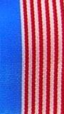 Nationalband USA