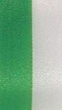 Nationalband Grün-Weiß